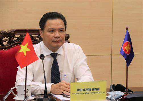 Đẩy mạnh tuyên truyền mục tiêu của Cộng đồng Văn hóa - Xã hội ASEAN